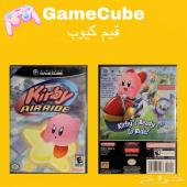 Nintendo أشرطة نينتيندو GameCube Wii ...