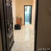 غرف للايجار في الرياض اشبيليا يومي 90 ريال