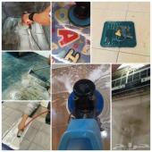 شركة تعقيم تنظيف بالرياض-رش مبيد-تنظيف مكيفات