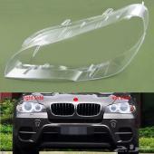 قزاز لمبات امامي BMW X5 2011