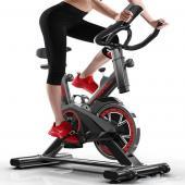 دراجة تمارين رياضية ثابتة
