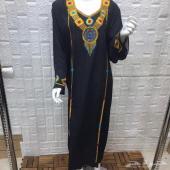 ممؤسسه الجيل الخالد للملابس الجاهز