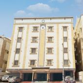 شقق كبيرة في حي الوزيرية 6 غرف تقبل البنك