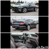 للبيع فورد موستنج GT بريميم موديل 2020 ب149