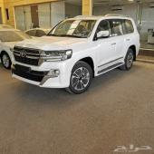 جكسار GXR4 تورنج جلد 2021 سعودي (الحسن)