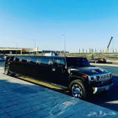 رويال ليمو سيارات فاخرة جدة_الرياض_مكة_VIPcar