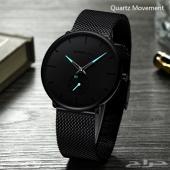 ساعة مميزه بتصميم جدا مميز وشبابي