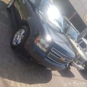 تاهو 2012 سعودي للبيع