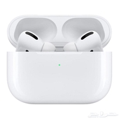 apple air bods pro ابل اير بودز برو