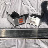 حزام غماره مع الاركان جمس من 75 إلى 80 م