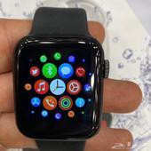 عرض لفتره محدود على شبية ساعة ابل Apple Watch ب90 ريال