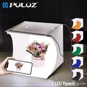 صندوق تصوير المنتجات من PULUZ