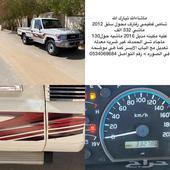 شاص 2012 ماشي 332 لتواصل 0534069684 الموقع طبرجل