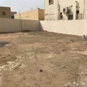 سكن عمال حوش وغرفتين ومنافعها للايجار حي بريمان جدة استراحة