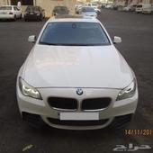 Bmw - 528 - 2011