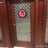 مكتب الايجار برج الفارسي الرويس