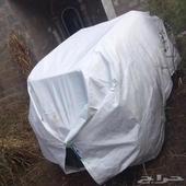ديهاتسو 2011 اليمن   إب