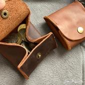 محفظة عملات معدنية