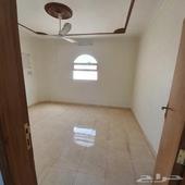 شقة للايجار شرق الرياض النظيم السويلمي