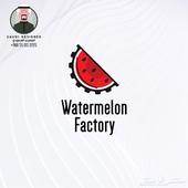 مصمم تصميم شعار شعارات لوقو