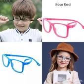 نظارات أطفال نظارات رياضية لا تفوتكم