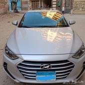 للجااادين في مصر  للبيع في مصر