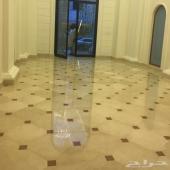 تملك شقة في جدة فقط ب170 الف