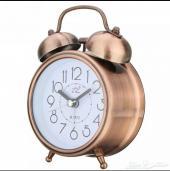 ساعة خراش