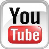 إعلانك في اليوتيوب