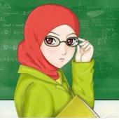 معلمة تأسيس ومتابعه
