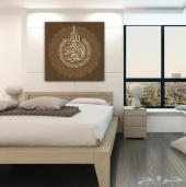 لوحات إسلامية راقية