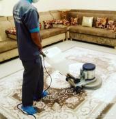 شركة تنظيف شقق بمكة فلل استراحات عمائر