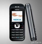 نوكيا 6030
