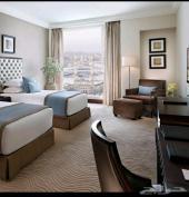 حجوزات فنادق 5 نجوم