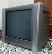تلفزيون سوني ماليزي الأصلي