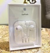 سماعات أيفون 6 الأصلية مستوردة من امريكا