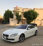 بي ام دبليو BMW2013الفأه السادسه ماشي 64