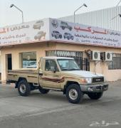 شاص سوبر ديلوكس8ريش ونش دفلك سعودى2020-127500