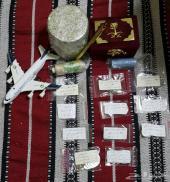 المجموعة السعودية الرائعة عملات قديمة وانتيك