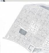ألأرض رقم 1763 في مخطط المنتشر بحبونا