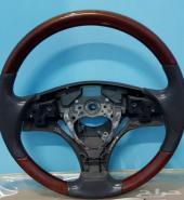 للبيع قطع داخلية للكزس ES 350 2008