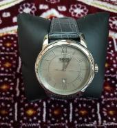 للبيع ساعة يد نوع BOSS جديدة ضمان سنتين