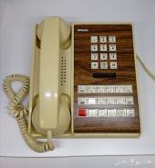 تلفون ( تم البيع. )