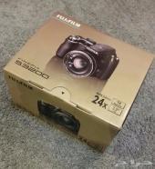 كاميرا فوجي فيلم جديدة للبيع Fujifilm S3200