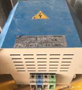 محول كهرباء من 110 الى 220 والعكس