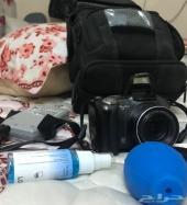 كاميرا للبيع كانون