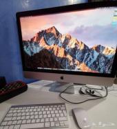 iMac 5K ايماك