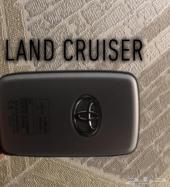 مفاتيح وكالة تقريبا لجميع انواع السيارات