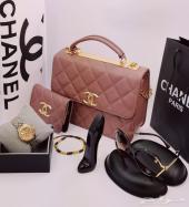أفخم الهدايا النسائية الرياض