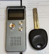 جهاز تسجيل صوت ( عرض خاص )